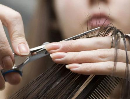 service-hair