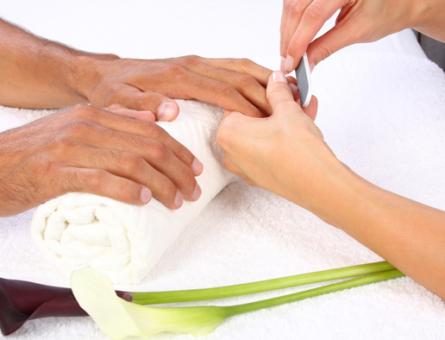 service-nails