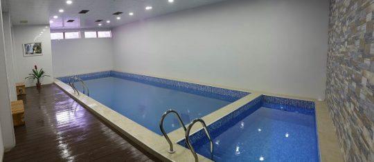 бассейн-ж.отд